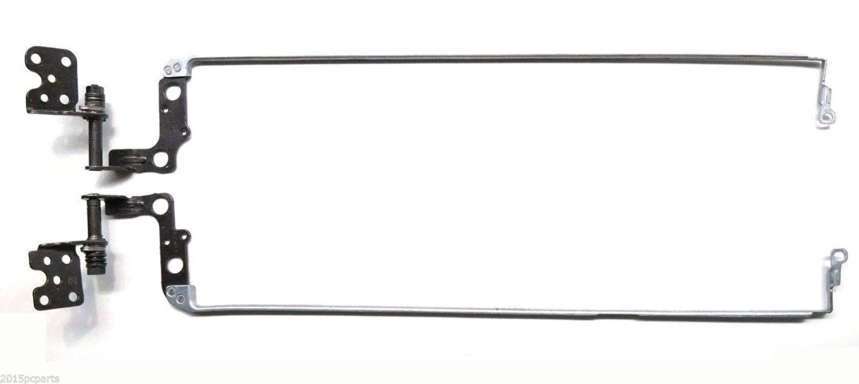 Balamale laptop Toshiba Satellite L50B  fbbli004010  fbbli002010