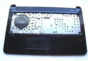 Carcasa superioara (palmrest) laptop HP Pavilion 15n001sq  15N  zyu39u86tp503