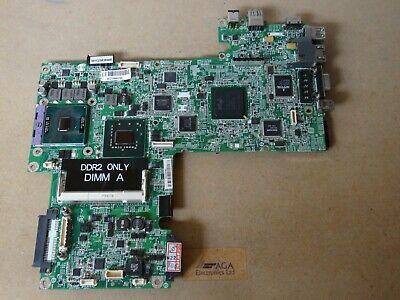 Placa de baza Dell Inspiron 1520  cn0wp0434864379l