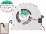 Ventilator Acer Aspire E5-571 - ef75070s1-c120-g99