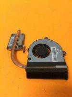 Ventilator laptop Acer Aspire 5742 5733 - AT0FO0010R0 - MF60120V1-C040-G99 - K1B08M