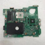 Placa baza laptop Dell Vostro 3550 Intel - CN-0XV36V