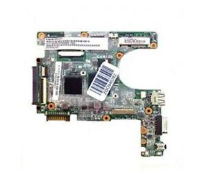 Placa baza Asus EEE PC 1015PZ Rev 1.1G