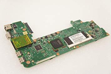 Placa baza laptop HP Mini 1101100  579568001  SB99MC3THV