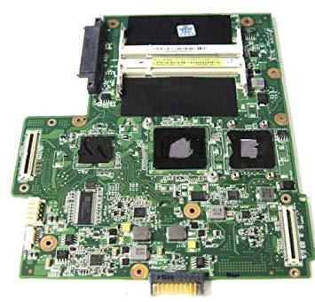 Placa baza laptop Asus UL50A