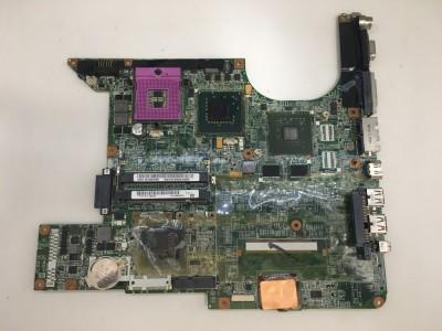 Placa baza laptop HP DV6000  da0at3mb8f0