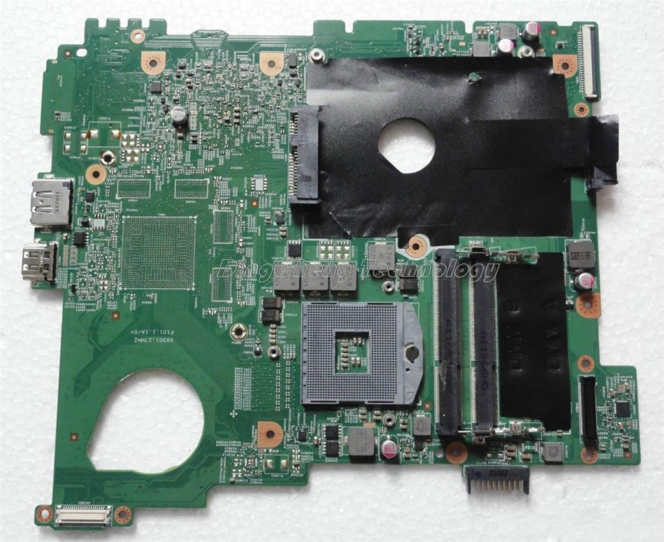 Placa baza laptop Dell Inspiron N5110