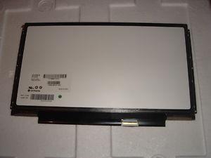 Display laptop LG LP133WH2 (TL)(L3)  13.3 LED  1366x768  40 pini