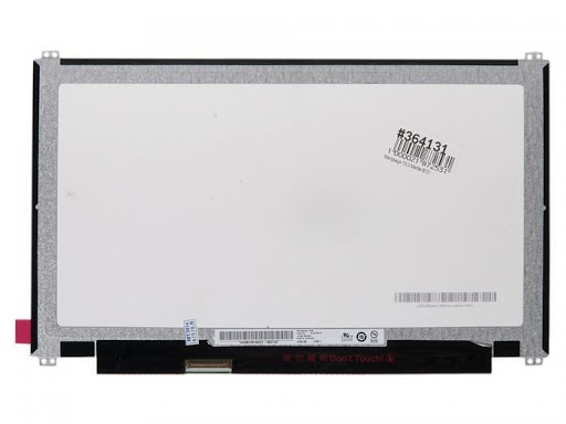 Display laptop b133xtn01.5  1366x768  40 pini  LED