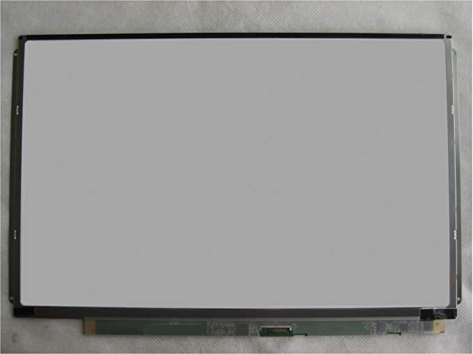 Display 13.3 LED Slim N133I5L01 rev. c1