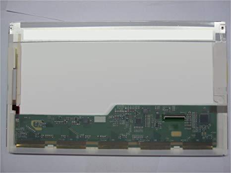 Display laptop 8.9 LED B089AW01 V 0