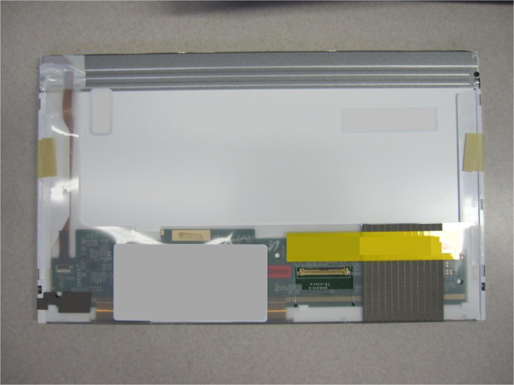 Display laptop 10.1 LED LP101WS1 (TL)(A2)
