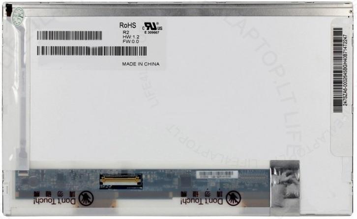 Display laptop 10.1 LED 705E200043b4