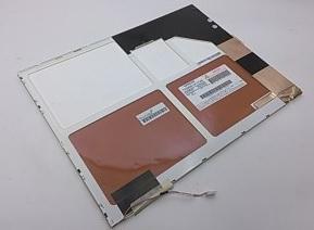 Display laptop 15 Lampa TX38D81VC1CAB