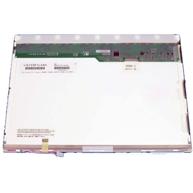 Display laptop Sony Vaio 13.3 Lampa LQ133K1LA4A