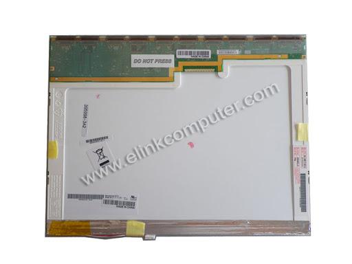Display laptop 14.1 Lampa B141XG08 V.1