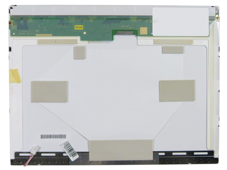 Display laptop 14.1 Lampa LTN141PEL01