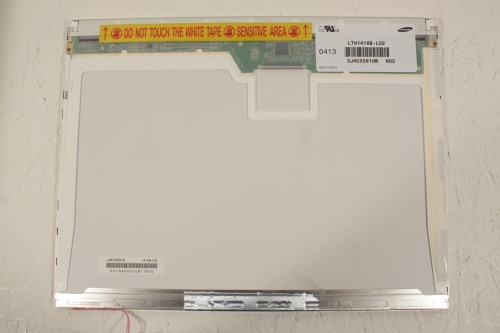 Display laptop 14.1 Lampa LTN141XBL02