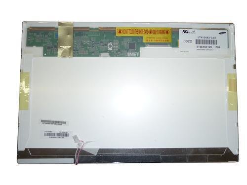 Display laptop LTN154X3L03