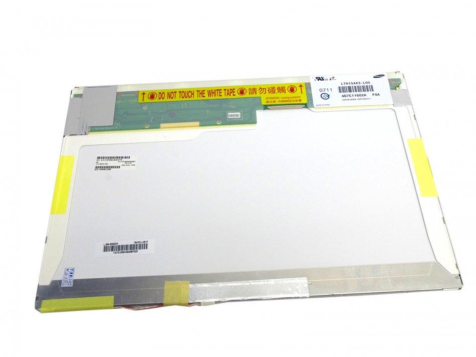 Display laptop15.4 Lampa LTD154EX0K WXGA