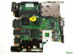 Placa baza IBM T60 Type 1953 / 42W7578