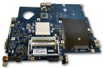 Placa baza laptop Acer Aspire 5515