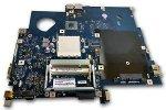 Placa baza laptop Acer Aspire 5515
