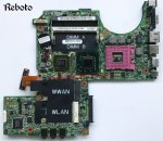 Placa baza Dell XPS M1330 / CN-0PU073