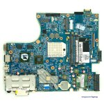 Placa baza laptop HP Probook 4525s 4520s - 622587-001
