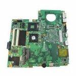 Placa baza laptop Acer Aspire 5930 5930G 5730 - 07246-2 - 48.4z501.021