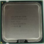 Procesor calculator Intel Core2Duo E4500