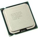 Procesor calculator Intel Dual Core E5300