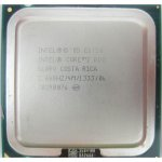 Procesor calculator Intel Core2Duo E6750