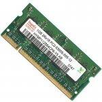 Memorie RAM laptop 1GB DDR2 - diverse frecvente