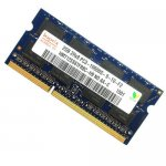 Memorie RAM laptop 2GB DDR3 - diverese frecvente