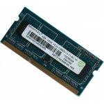 Memorie RAM laptop 4GB DDR3L - 1.35v - frecvente diferite