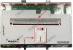 Display laptop 15.4 Lampa N154i2-L05
