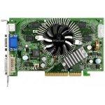 Plava video calculator WinFast A7600 GS TDH - 256Mb - 128 bit