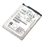 HDD laptop 500 GB SATA - 5400 RPM