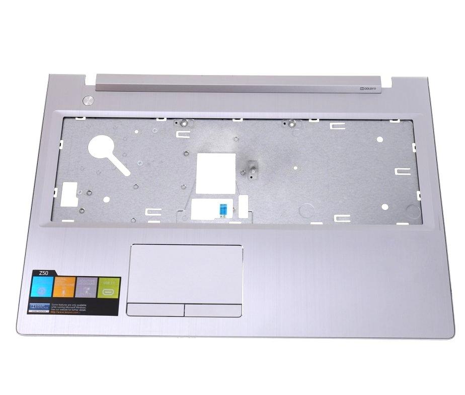 Carcasa superioara (palmrest) Lenovo Z5070 Z5075  ap0th000310