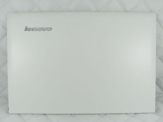 Capac display Lenovo Z5070 Z5075  ap0th000110