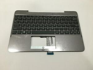 Carcasa superioara (palmrest) laptop Asus Transformer T101H  3dxf1tcjn00