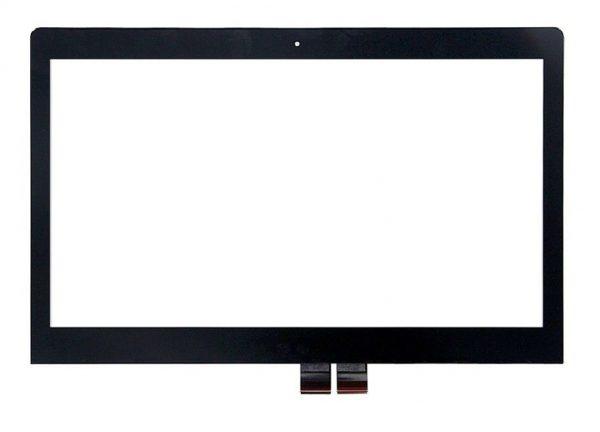 Touchscreen Lenovo Yoga 50015IBD  651020100220a