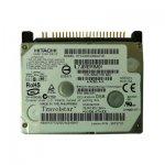 Hard disk laptop 40GB IDE HITCHI Travelstar - 4200rpm - HTC424040F9AT00 - 92P6085