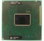 Procesor laptop Intel Pentium Dual Core B950 - SR07T
