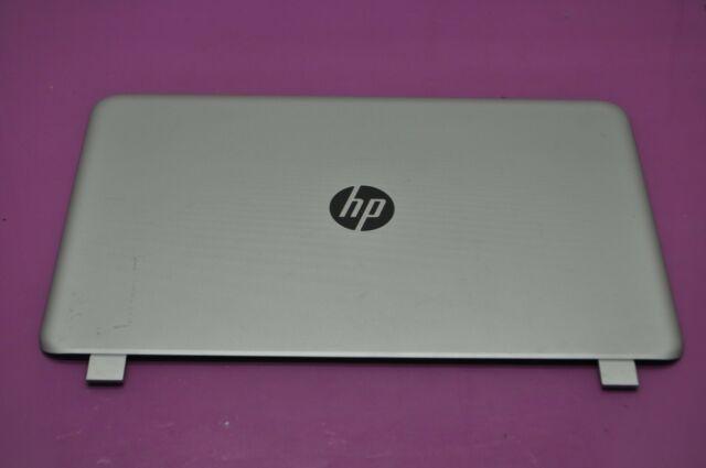 Capac display laptop HP Pavilion HP 15P  eay1400505