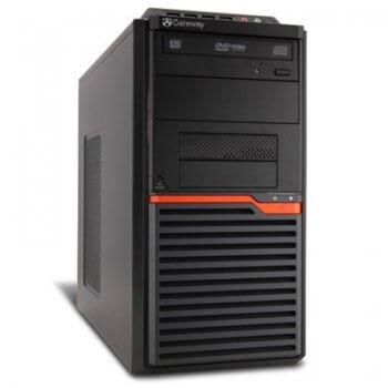 Calculator Gatway DT55  AMD Athlon X2 255 4GB ddr3 320GB