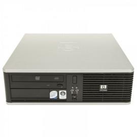 Calculator HP DC7800 E6550 2gb ddr2 160GB