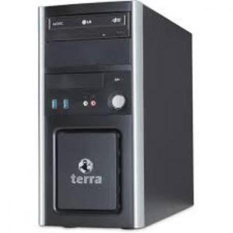 Calculator Terra  i32100 4GB ddr3 500GB