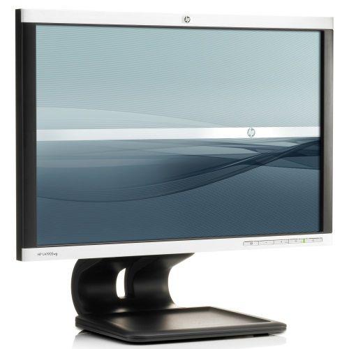 Monitor HP 1905WG